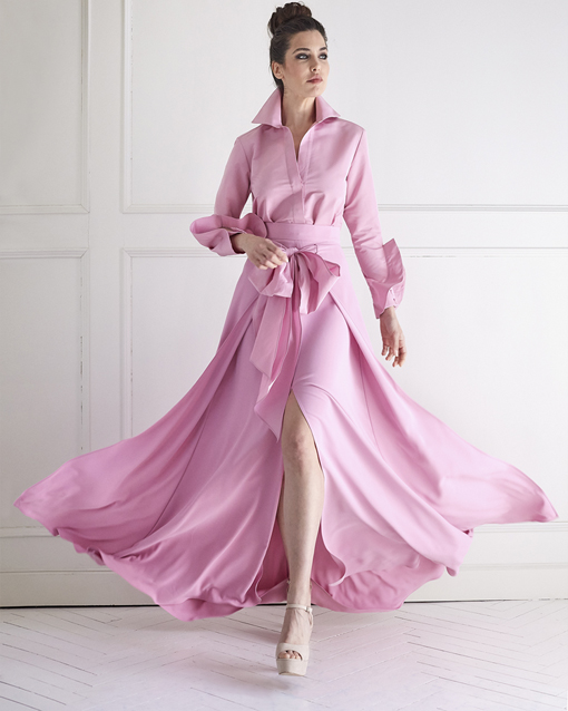 vestido-fiesta-invitada-Pom-Royal