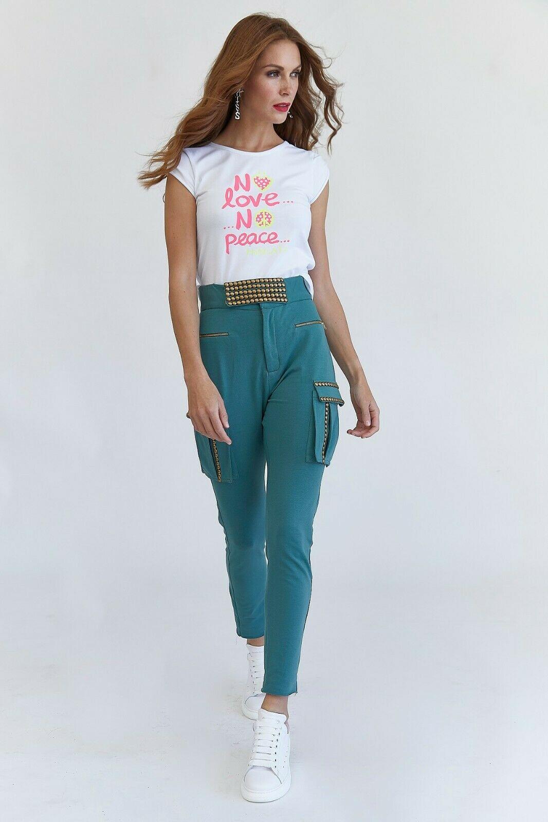 comprar-online-pantalon-mangata-cargo-algodon