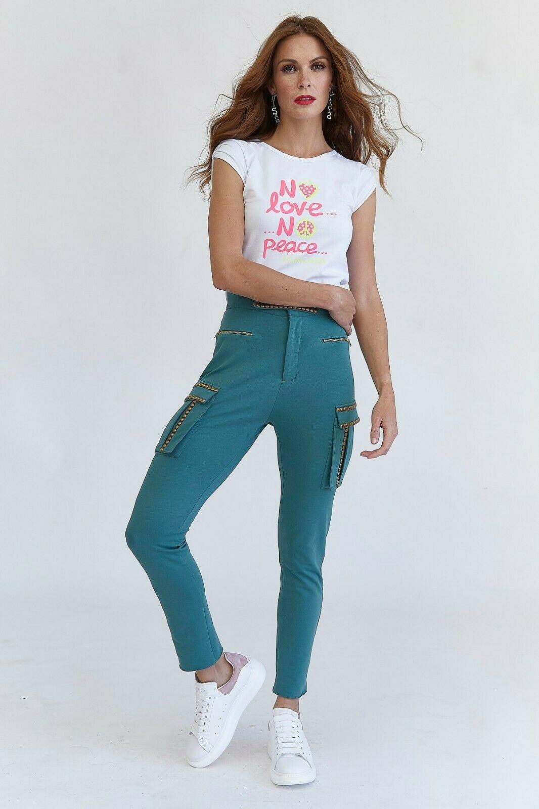 comprar-online-pantalon