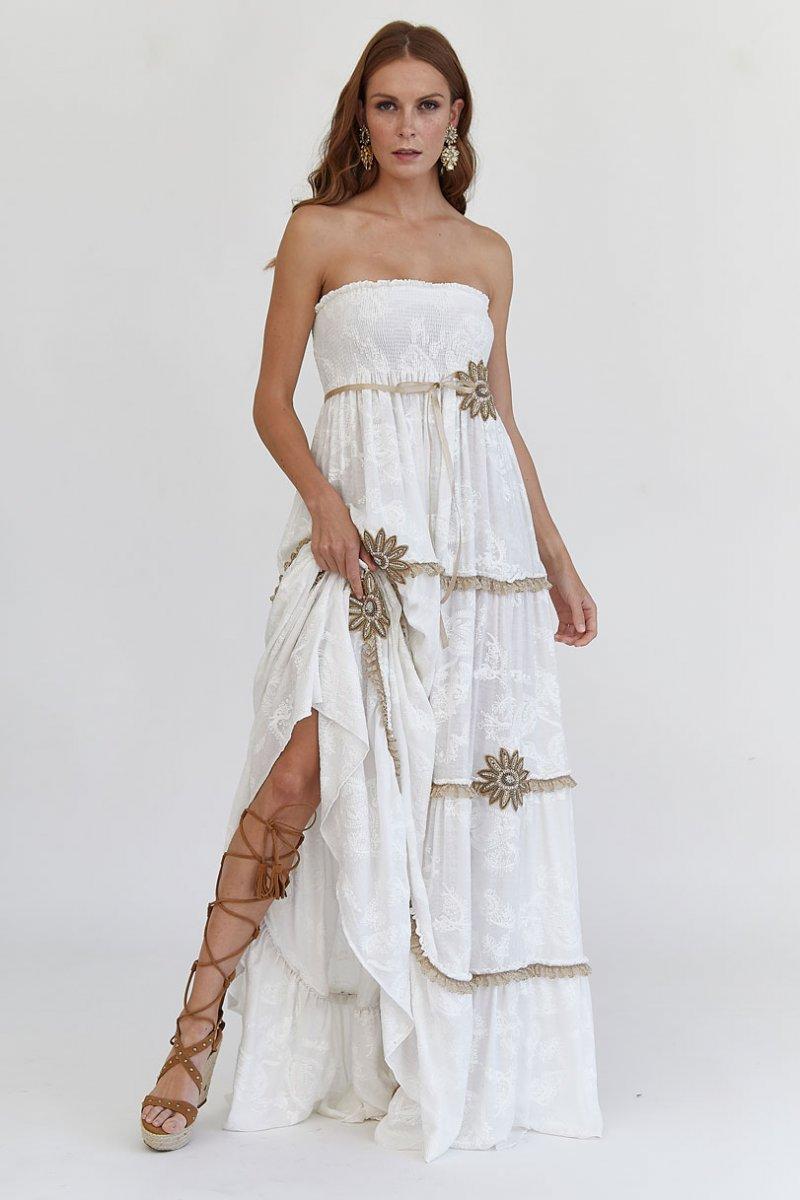 Comprar-Mangata-Online-vestido-mangata-largo-bordado-beige