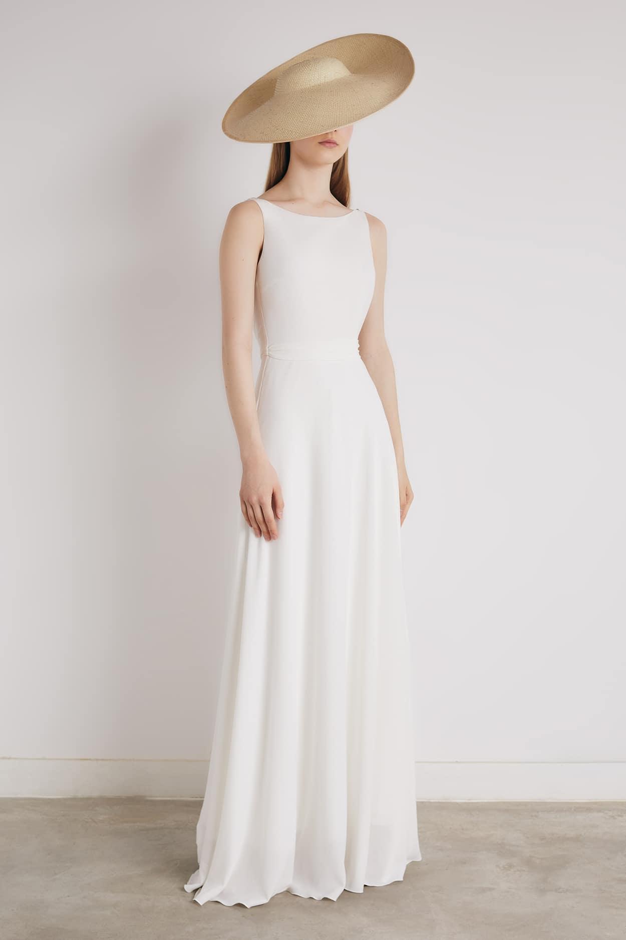 vestido-blanco-novia - Etxart Panno7305 copia
